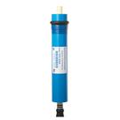 櫻花 RO淨水器專用濾心 C95A050 RO膜 (GE) (原 C650131) 適用:P025/P022/P011/P012