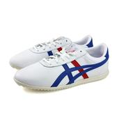 Onitsuka Tiger TAI-CHI-REB 運動鞋 白色 男女鞋 1183A523-100 no307