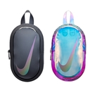 NIKE SOLID 防水輕便小包 游泳包袋 運動包 泳衣泳鏡收納包 手提包 NESSA208/NESSA209