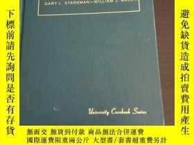 二手書博民逛書店CASES罕見AND COMMENTS ON CRIMINAL PROCEDURE(刑事訴訟案件和評論)Y23