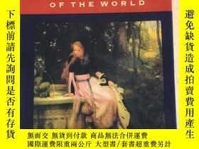 二手書博民逛書店Best-loved罕見Folktales Of The Wor