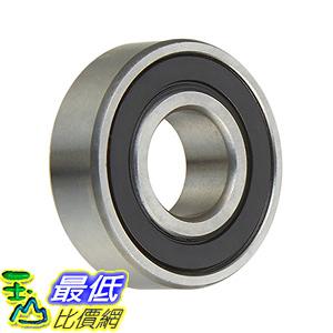 [106美國直購] LG Electronics 4280FR4048L Washer Tub Ball Bearing
