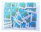 金時代書香咖啡 UCC 四方型砂糖包 6g*100入/袋 UC-06100S-GLS
