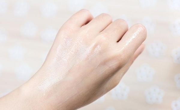 自然之名 雪玫瑰植粹保濕輕乳霜50g   舒芙乳霜