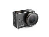 ThiEYE V6  4K 生活行動攝錄影機 可循環記錄 間隔攝影 照片1200萬畫素 【立福公司貨】