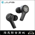 【海恩數位】美國 JLab JBuds Air Executive 真無線藍牙耳機 黑色 2019 最夯的商務耳機