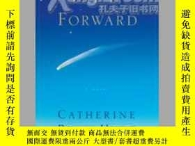 二手書博民逛書店Pay罕見it forwardY12620 Catherine