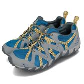MERRELL 美國 女款 WATERPRP MAIPO 2 水陸兩棲健行登山鞋/休閒鞋/登山鞋/運動鞋/溯溪 19582