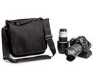 ◎相機專家◎ ThinkTank Retrospective 10 RS754 復古側背包 黑色 相機包 攝影包 彩宣公司貨