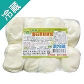 良月純素酸白菜粉絲包400G/包【愛買冷藏】