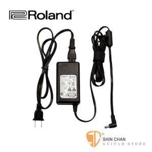 【9V變壓器】【Roland PSB-120】【非常多Roland BOSS機種可用的變壓器】【樂蘭PSB120/PSB-1U】