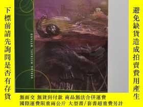 二手書博民逛書店EXIT罕見MOSELY201150 MISCHA MARTINI Verlag Michael Weyand