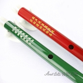 笛子初學成人零基礎兒童g調f調笛子道具竹笛橫笛樂器初學者女古風 後街五號