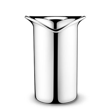 丹麥 Georg Jensen Cooler, Wine & Bar 系列 喬治傑生 酒瓶保冰桶