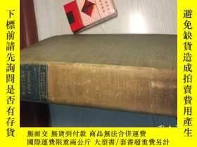 二手書博民逛書店ANCIENT罕見HISTORY RAWLINSON 限量100