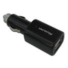 【鼎立資訊 】Nicelink USB 車充 US-M220A 2000mA容量 雙USB合計2A安培