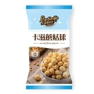 卡滋蘑菇球爆米花-經典海鹽口味100G【愛買】