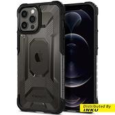 Spigen iPhone 12 Pro Max Nitro Force-防摔保護殼 氣墊 防護 蘋果 手機 [現貨]