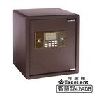 阿波羅Excellent e世紀電子保險箱-智慧型42ADB