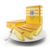【養蜂人家】-蜂蜜蛋糕480g (蛋糕/蜂蜜/花粉/蜂王乳/蜂膠/蜂產品專賣)