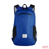 戶外登山包 旅行可折疊雙肩小背包時尚輕便防水登山包騎行學生書包【快速出貨】