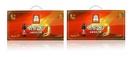 (1盒特價$399元) 正官庄 活蔘28D滋補液 100mlx8入禮盒X2盒(組)
