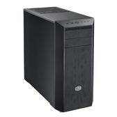 Cooler Master MasterBox 5 黑色版 電腦機殼