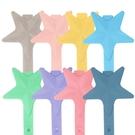 美國 LiL Sidekick 固齒防掉玩具固定帶(8色可選)固齒器/咬咬防掉帶