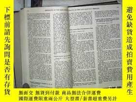 二手書博民逛書店CIRCULATION罕見VOL 20 1959 循環 1959