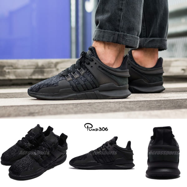 online retailer 7c65f a0f3a adidas eqt by9589購物比價-FindPrice 價格網