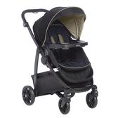 【愛吾兒】GRACO MODES LX 多功能型雙向嬰幼兒手推車 勁旅系列