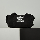 Adidas AC SHOULDER BAG 黑 手提 休閒 運動包 GD4582