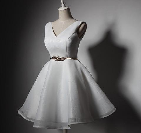 (45 Design) 洋裝禮服婚禮洋裝伴娘禮服洋裝小禮服中長禮服小洋裝蕾絲洋裝媽媽禮服6