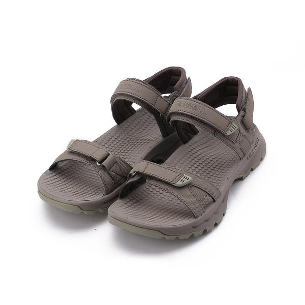 MERRELL CEDRUS CONVERT 3 涼鞋 灰綠 ML036240 女鞋