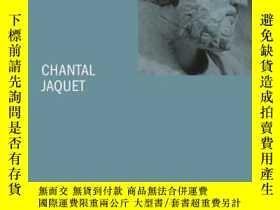 二手書博民逛書店Le罕見CorpsY255562 Chantal Jaquet Presses Universitaires