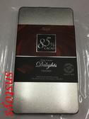 sns 古早味 進口食品 巧克力 Royal 85%巧克力 淨重110公克