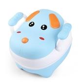 兒童馬桶坐便器嬰兒座女寶寶便盆 cf 全館免運