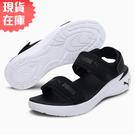 【現貨】PUMA Sportie 女鞋 涼鞋 休閒 潮流 黑【運動世界】38117201
