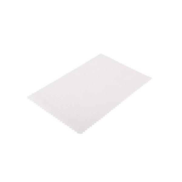 鍍膜塗抹方巾 servFaces Applikationstucher