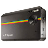 POLAROID Z2300 寶麗來數位拍立得口袋相印機 (平輸) 黑色