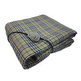 意得客 HEATACT 雙人(4.8*5.8尺) 電熱墊 電熱毯