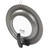 可立式鍋蓋 24-28cm JL1479 NITORI宜得利家居