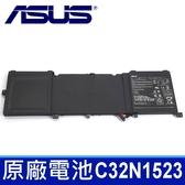 ASUS C32N1523 原廠 電池  Asus ZenBook Pro N501L Pro UX501VW