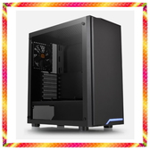 X470極速R5-3600X處理器M.2 SSD高速固態硬碟 GTX1660 SUPER 強顯
