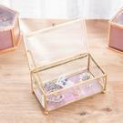 【出清$39元起】Brilliant粉大理石珠寶盒(小)-生活工場