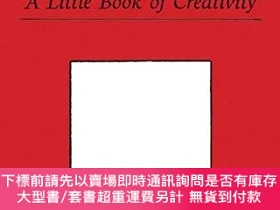 二手書博民逛書店Dancing罕見About Architecture: A Little Book of Creativity奇