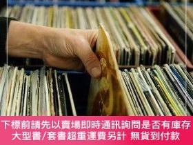 二手書博民逛書店Genre罕見In Popular MusicY255174 Holt, Fabian Univ Of Chi