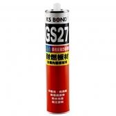 GS27高性能強力接著劑 310ML
