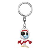 FUNKO POP鑰匙圈 玩具總動員4系列 叉奇