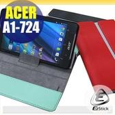 【EZstick】ACER Iconia Talk S A1-724 平板皮套(通用型#7)